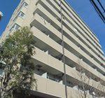 東京都杉並区にて事故物件でのマンション買取